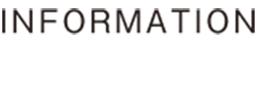 INFORMATION | ビル情報・アクセス